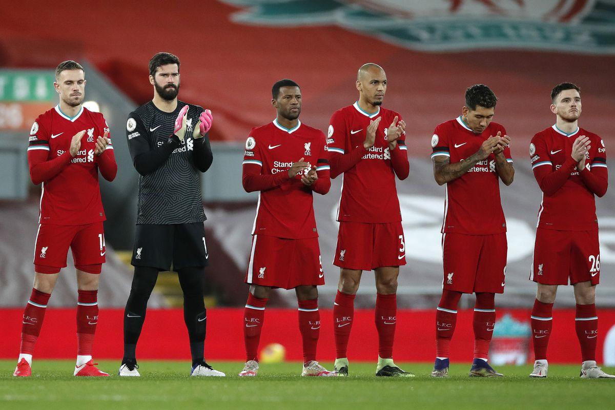 Cota marita pentru victorie Liverpool vs Tottenham