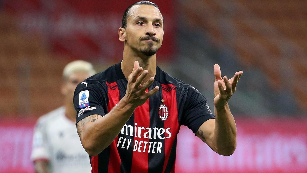 Castiga 40 RON freebet la AC Milan vs Juventus