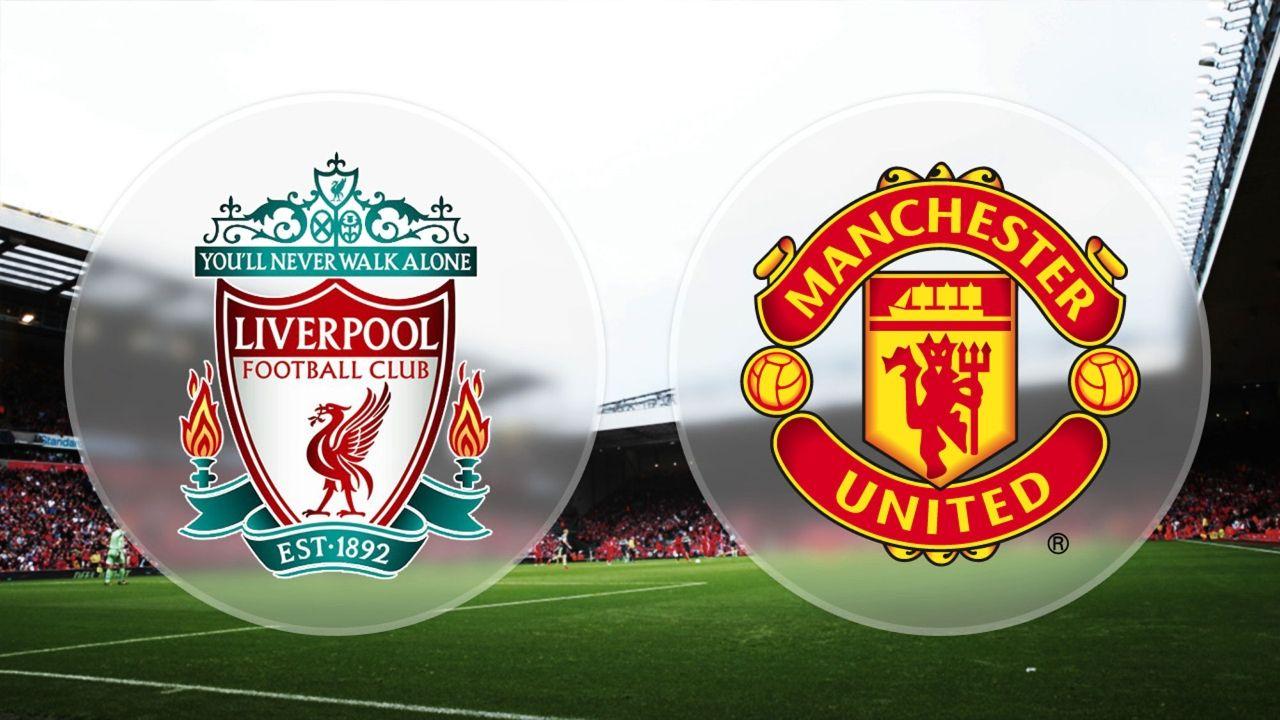 Castiga 125000 RON la Liverpool vs Manchester United