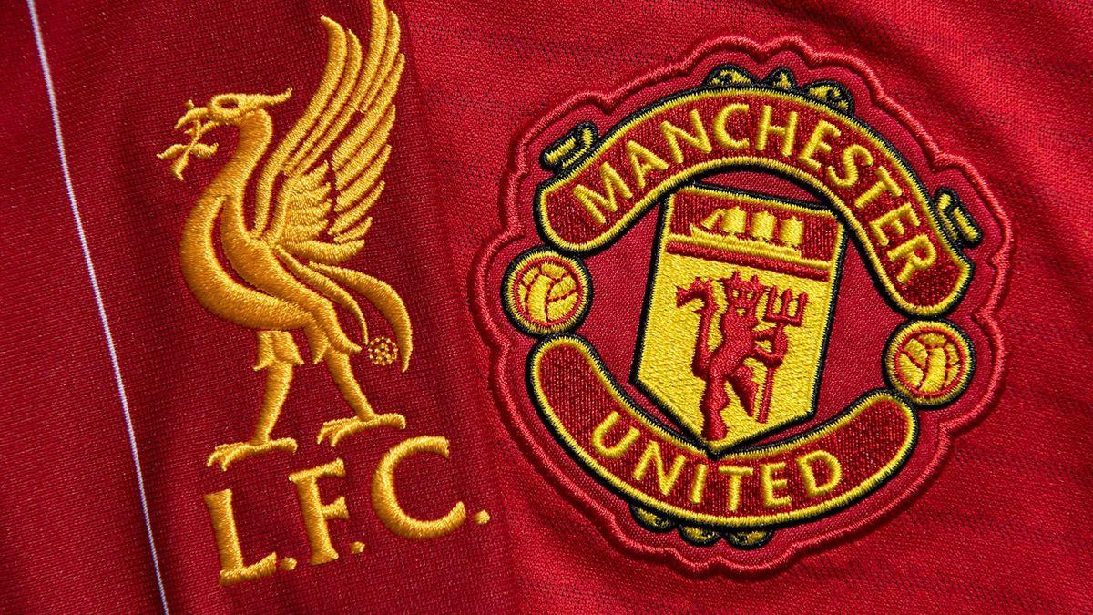 Castiga 25 RON freebet pariind pe Liverpool vs Manchester United