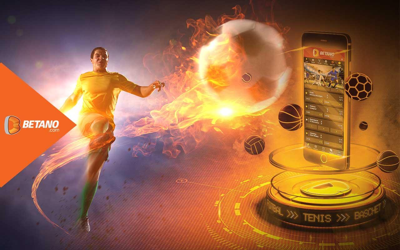Sporturile virtuale iti aduc astazi 20 rotiri gratuite