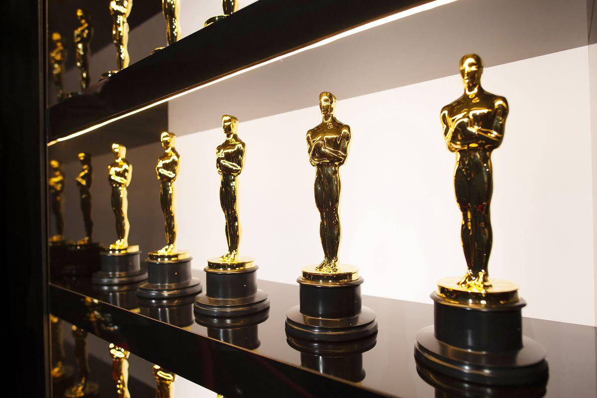 Primul film romanesc nominalizat la Oscar