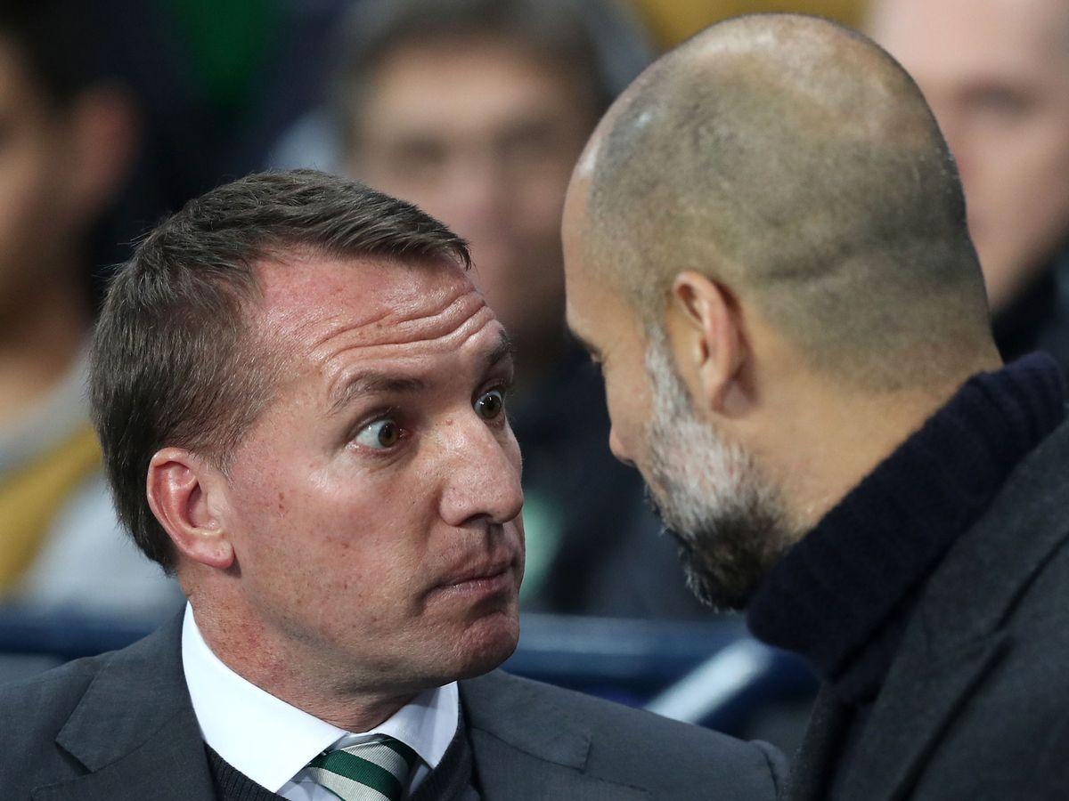 Rambursare cash pentru conturile noi la Leicester vs Manchester City