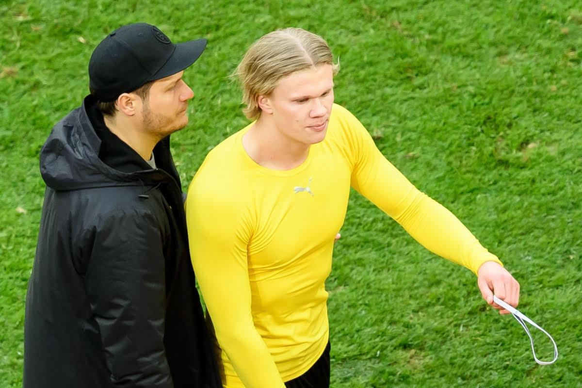 Rezumat Bundesliga etapa 26