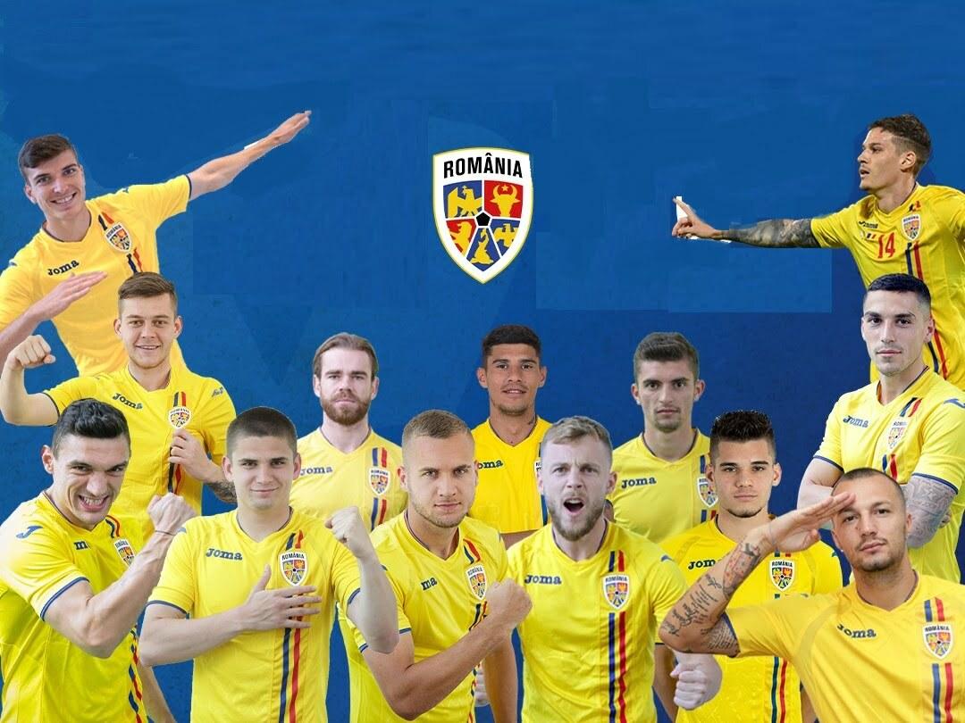 Castiga 25 RON freebet pariind pe Romania vs Macedonia