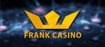 bonus frank casino