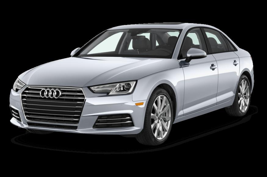 Castiga un Audi pe saptamana plasand pariuri