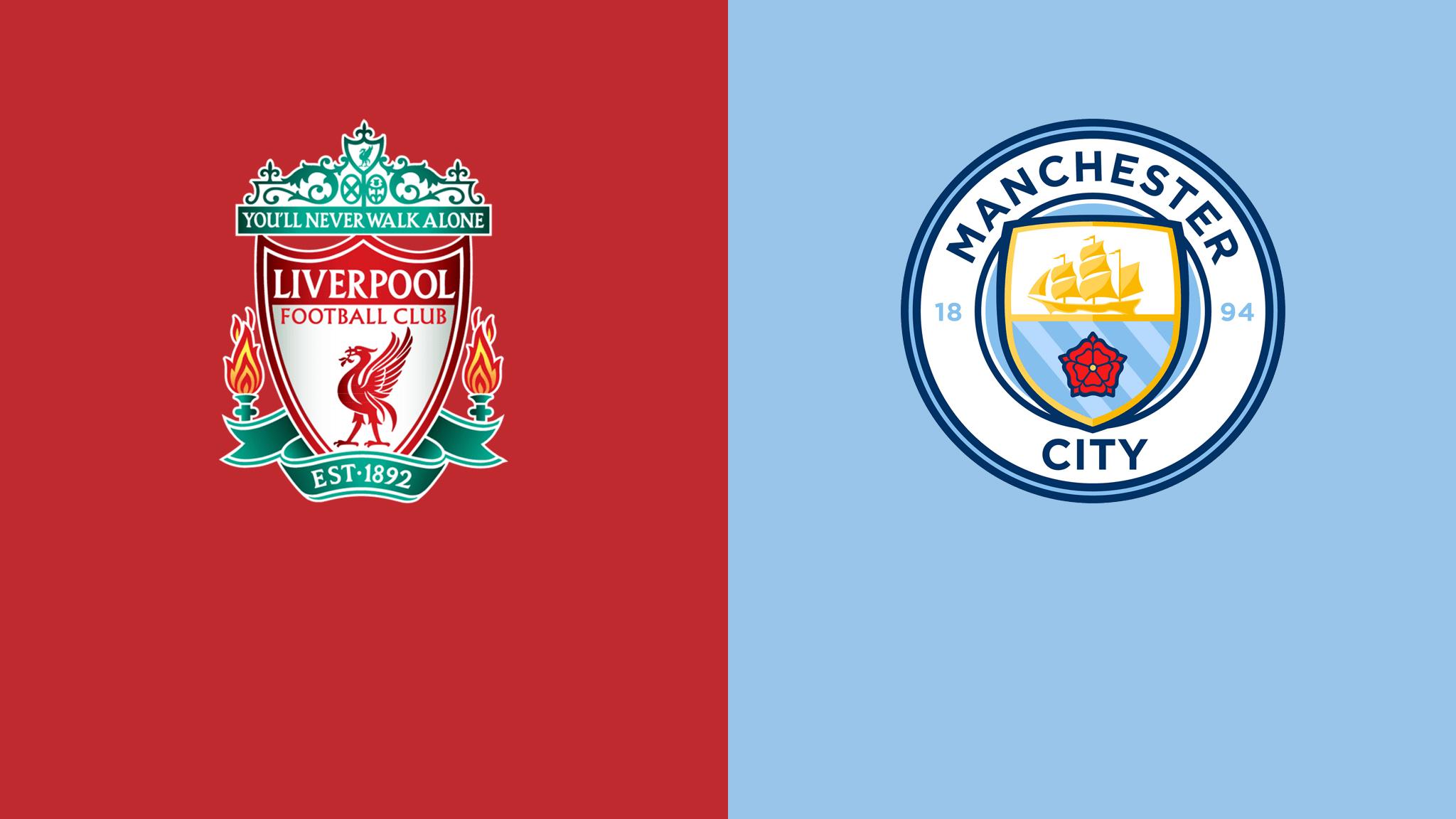 Cota marita ca ambele inscriu in Liverpool vs Manchester City